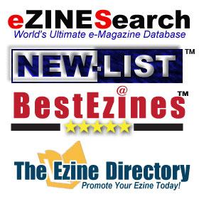 Ezine Directories