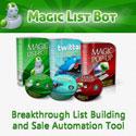 Magic List Bot