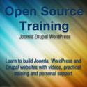 OS Training