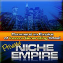 Private Niche Empire