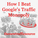 The New Traffic Source