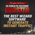 Ultimate Income Booster