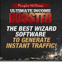 Ultimate Income Booster